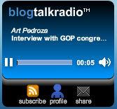 Orange Juice Blog Talk Radio