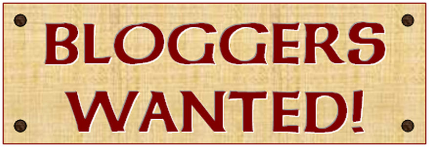 The Orange Juice blog is looking for a few new bloggers! Unlike the other political blogs in town, we don't require that you belong to a particular party. We will […]