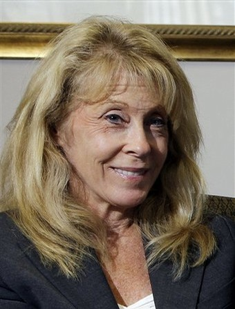 """Guess who is the Queen of the Orange County Fair? That's right, disgraced former Sheriff Mike Carona's wife, Debbie (pictured above), who, according to the L.A. Times """"used or gave […]"""