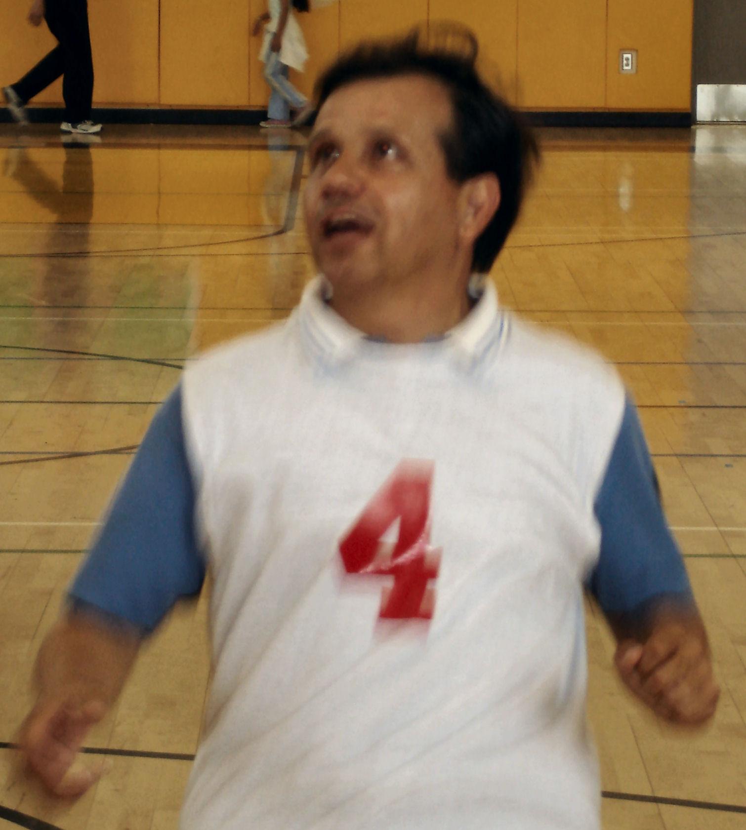 Miguel Pulido, the Ghostly Mayor of Santa Ana