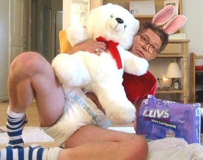 I knew that independent voters were a big deal in American politics, but a new poll has revealed that independent voters are sinking comedian Al Franken's campaign in Minnesota. Here […]