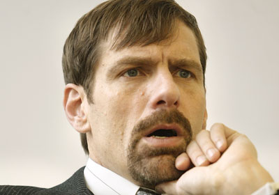 It looks like Santa Ana Unified School District was not the only organization that took money from Henry Nicholas, the rich Republican campaign donor who was recently indicted for being […]