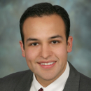 Republican Adam Aleman, who was working as an Assistant Assessor in San Bernardino County, was arrested for six felonies related to conducting political work while he should have been working […]