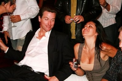 San Francisco Mayor Gavin Newsom chose a bad week to announce his run for Governor, as a story blew up about his city covering up for youthful drug dealers who […]