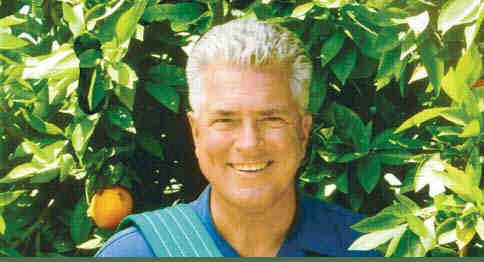 """Last Tuesday I was informed that Huell Howser, founder and host of the California Gold TV series, was about to launch a 14 segment series named """"California's Communities"""" that will […]"""