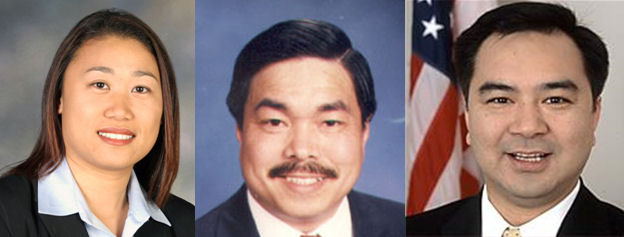 I wonder which Vietnamese American politician is going to rule the roost in a few months here in Orange County? Assemblyman Van Tran is in big trouble. He angered many […]
