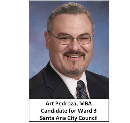 """Well, we are running out of time to find someone to run against Santa Ana Clowncilman Carlos """"Busty"""" Bustamante in Ward 3. A number of community activists have been in […]"""