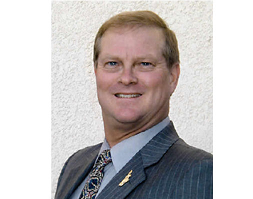 """Libertarian Norm """"Firecracker"""" Westwell has been re-elected to the Ocean View School District School Board, in Huntington Beach – without an election! As Westwell put it, he saved $87,000 of […]"""