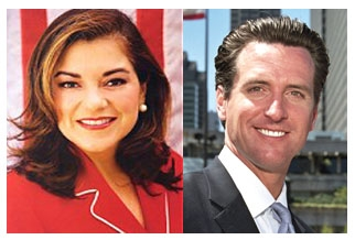 It's time again for the annual OCYD Bill Clinton Awards. Here is their press release: The Orange County Young Democrats (OCYD) are proudly honoring Congresswoman Loretta Sanchez, OCEA General Manager […]