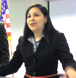. . . . . As everyone knows by now, Santa Ana Mayor Pro Tem Claudia Alvarez has dealt a blow to herself and to those opposed to ongoing gentrification […]