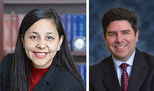 Santa Ana Councilmembers Claudia Alvarez (left) and Carlos Bustamante (right) Found onLiveScience here: http://www.livescience.com/culture/081007-narcissist-leaders.html Narcissists like to be in charge, so it stands to reason that a new study shows […]