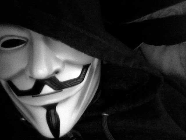 Remember, remember the fifth of November Election, the vote and ballot box I see no reason, why this voting season Should ever be forgot. Remember, remember, the fifth of November, […]