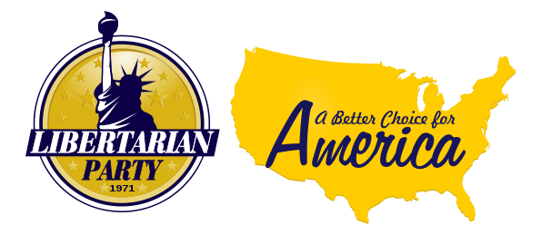 The California Libertarian Party picked up a few local victories on Nov. 4. This Saturday the party will be coming together at Tony Bushala's home in Fullerton to celebrate those […]