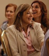 Rosie Avila Thank you Congresswoman Loretta Sanchez! You soundly defeated crazed SAUSD Trustee Rosie Avila by a massive margin, effectively ending her political career. For that the people of Santa […]