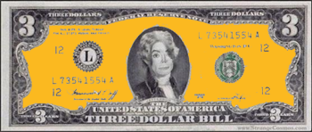 Neighborhoods Propose Printing Their Own Currency To Encourage Local Shopping Two neighborhoods in Milwaukee are considering printing their own currency, which could be bought with U.S. dollars, but would be […]