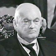 by Liz Gunnison Dec 23 2008  Miserly old Mr. Potter was right: It's a Wonderful Life hero George Bailey never should've given those loans to the likes of Ernie […]