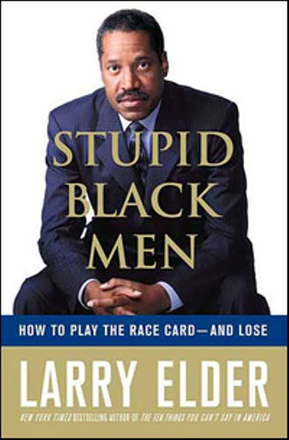 Why did KABC and talk radio host Larry Elder part ways last week? It has been suggested that Elder was hurting KABC with poor ratings. Could it be that conservative […]