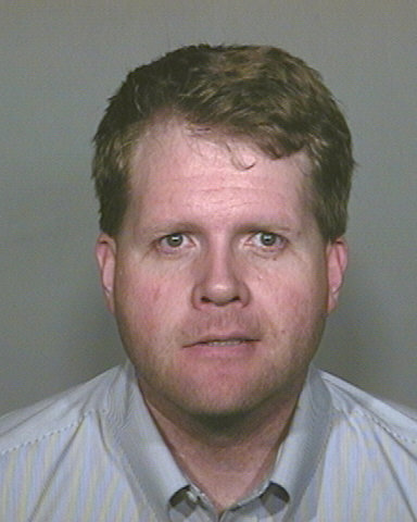 (Picture Courtesy of the San Bernardino Sun) You may recall reading about the indictment of former San Bernardino Assistant Assessor, and Red-faced County blogger, Adam Aleman. Now his boss, San […]