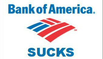 Help me out here. Last week Bank of America planned to award bonuses to their top executives. Now we learn they are in the front of the line at the […]