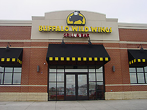 Remember the brouhaha that erupted when the Buffalo Wild Wing (BWW) restaurant company announced they were opening a new location in Santa Ana? The folks in the Portola Park Neighborhood […]