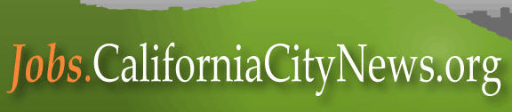 Our friends at the CaliforniaCityNews blog have launched their new job board, which is designed to help both employers and job seekers succeed in a crowded job market. You may […]