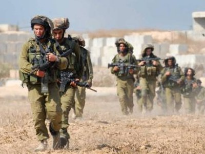 Just off the wires. Hamas representatives in Gaza have accepted the Egyptian cease-fire proposal as reported by the Jerusalem Post as stated below: Hamas announced on Wednesday that it has […]