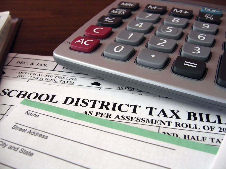 This Tuesday evening at 5:30, theFullerton School Board is expected tohire a consultant to do a feasibility study to determine the viability of a special school parcel tax in Fullerton. […]