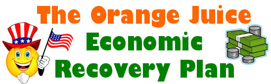For a limited time, advertise YOUR business or non-profit organization on the Orange Juice blog for FREE! The national and state economies are a wreck, and it is unlikely that […]