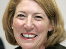 """Will Sheriff Sandra Hutchens still be smiling after the next O.C. Board of Supervisors meeting? """"County supervisors Chris Norby and Janet Nguyen want to see the surveillance tapes recorded when […]"""