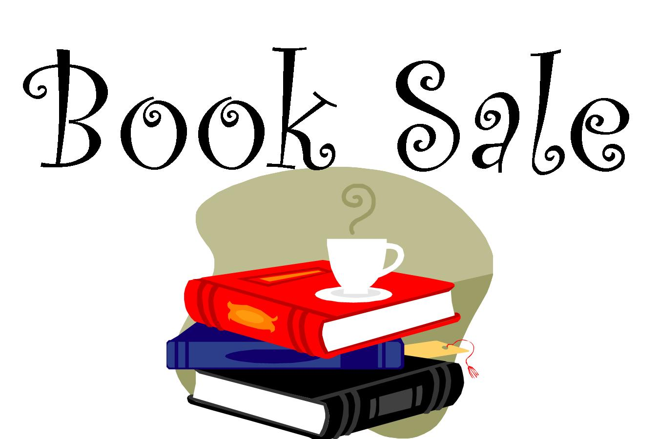 Here is your chance to pick up some great books for cheap – and your money will help the Santa Ana Library to purchase new products. The Friends of the […]