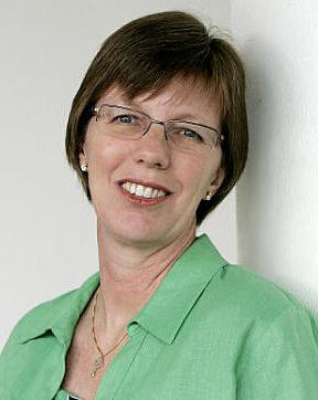 Cathy Schlicht won even though her opponent took in thousands from special interests Last week was the deadline for all city council candidates in the Nov 2008 General Election to […]
