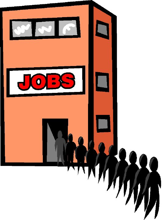 US economy creates more jobs; unemployment falls to 5.6% during ...