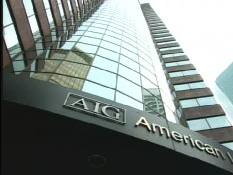 "An Op-Ed in the New York Times is asking the question ""has Obama's Katrina moment arrived?""   They are referring to the AIG bonuses and the disastrous bailout of Wall St...."
