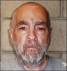 "Hasn't life in prison been punishment enough for Charles Manson? [poll id=""124″] ""Gov. Bill Richardson signed legislation Wednesday repealing New Mexico's death penalty, making it the second state to ban […]"