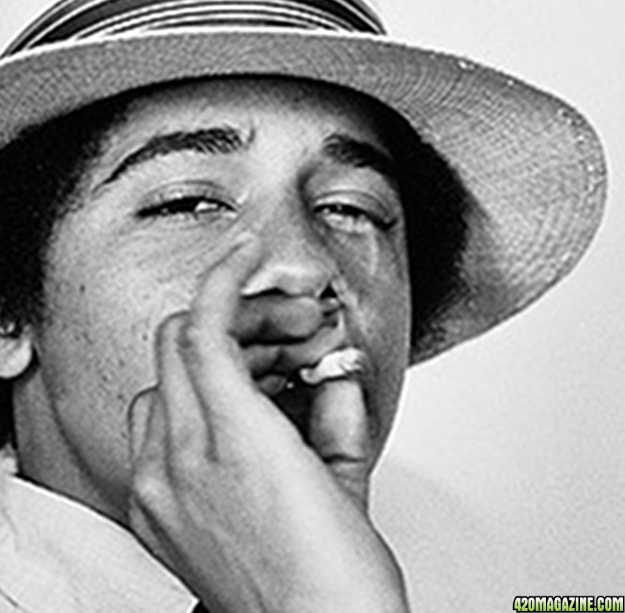 http://orangejuiceblog.com/wp-content/uploads/2009/03/obama-smoking-pot.jpg