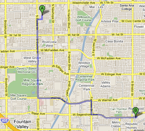 Santa Ana Gangs Map | Travel Guide on baldwin village los angeles map, city of santa ana map, lapd gang injunction map, santa ana el salvador map, oakland crime map, monterey park ca map, city of houston ward map, east la gang territory map, highland park ca map, orange county zip code map, ca santa ana ward map, san antonio crime map, pomona california map, chicago gang turf map, oakland gangs territory map, main place mall aerial map, gangs in california map,