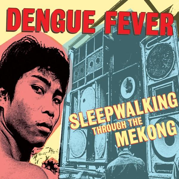 When I first heard that Dengue Fever is coming to Santa Ana I must admit it scared me a bit. This is a hemorraghic fever from Africa that has taken […]