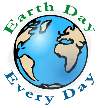 Earth Day, celebrated April 22, is a day designed to inspire awareness and appreciation for the Earth's environment. It was founded by U.S. Senator Gaylord Nelson as an environmental teach-in […]