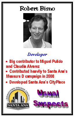"""By popular demand, here is Series Three of our Santa Ana """"Usual Suspects"""" trading cards. This time we're spotlighting some of the shadier members of the """"Usual Suspects,"""" including the […]"""