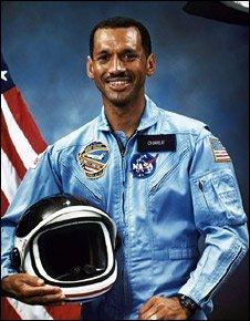President Barack Obama has chosen retired astronaut Charles Bolden to lead Nasa. Here is the Cliffs Notes version of the Bolden story: