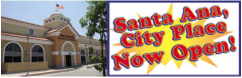 Did Mother's Market make a mistake by opening a store in Santa Ana? My initial thought was that they really blew this one. When I have visited their store, it […]