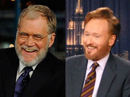 """NOTE: You can vote for up to three choices in the poll below: [poll id=""""190″] We never liked David Letterman much…..his elitist attitude….his false sense of humility……..""""I'm from Indiana….like Jane […]"""