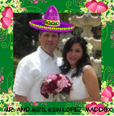 "[poll id=""250″] Apparently Orange County Republicans have resorted to marrying Latinas as their main form of Latino outreach.  The latest example of this is Capistrano School Board member Ken Maddox, […]"