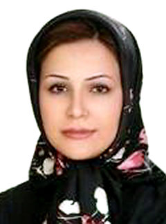 """Caution: The above video contains graphic images """"Her name is Neda, which means """"voice"""" in Farsi, and her death has become the central rallying cry of the Iranian rebellion,"""" according […]"""