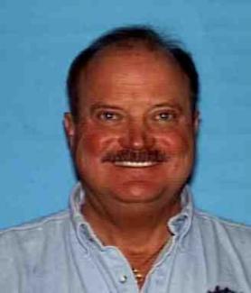 ENDANGERED MISSING PERSON NAME: Richard Joseph Kemp AGE: 58 (6/13/51) DESCRIPTION: M, W, 6', 185 lbs., brown hair, blue eyes CLOTHING: Beige shorts, white tank top D/T LAST SEEN: June […]