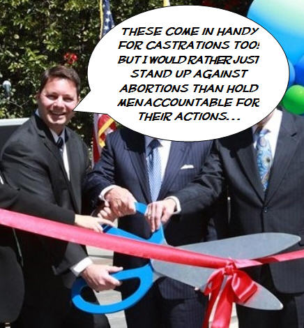 """The Talibani Republican group known as the """"Family Action PAC"""" has announced its endorsement of Costa Mesa Councilman Allan Mansoor for the 68th Assembly District. Attention DPOC. As bad as […]"""