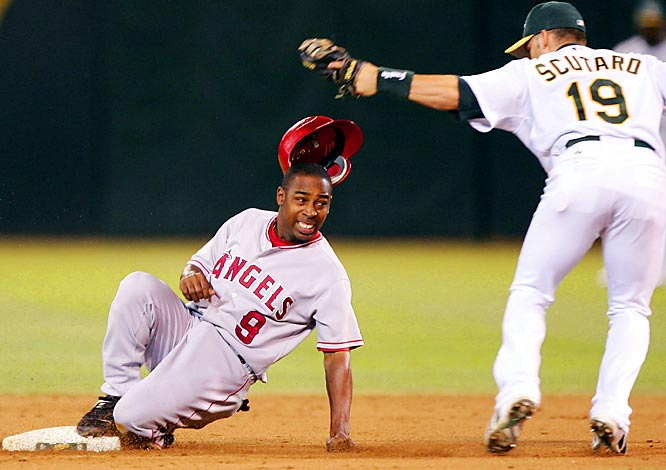 Picture Courtesy of Sports Illustrated Angels third baseman Chone Figgins is currently third among AL players in the 2009 All-Star Game Final Vote – and he needs your vote to […]