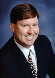 """Is it just me or does O.C. Public Administrator John S. Williams look like a car salesman? """"The Orange County grand jury issued a scathing report Tuesday criticizing the public […]"""