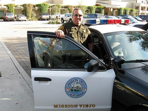 """For the past few years Mission Viejo has boasted about achieving recognition as being the """"safest city"""" (between 75,000-99,000 population) in the USA. Source. CQ Press. In fact when Sheriff […]"""