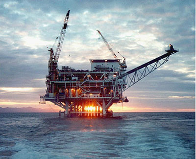 Like many of you, I have often wondered why oil prices shot up last year. Was it a shortage? Was there a sudden increase in demand? What happened? The truth […]